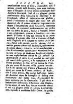 giornale/TO00195922/1809/unico/00000147
