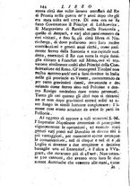 giornale/TO00195922/1809/unico/00000148