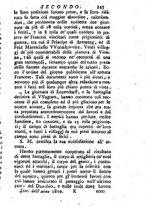 giornale/TO00195922/1809/unico/00000149