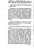 giornale/TO00195922/1809/unico/00000150