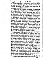 giornale/TO00195922/1809/unico/00000152