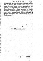 giornale/TO00195922/1809/unico/00000153