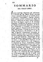 giornale/TO00195922/1809/unico/00000154