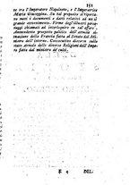 giornale/TO00195922/1809/unico/00000155