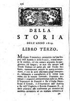 giornale/TO00195922/1809/unico/00000156