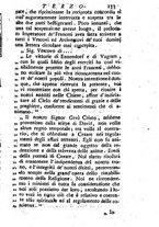 giornale/TO00195922/1809/unico/00000157