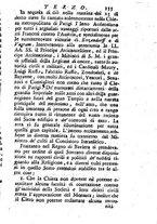giornale/TO00195922/1809/unico/00000159