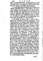 giornale/TO00195922/1809/unico/00000160
