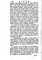 giornale/TO00195922/1809/unico/00000162