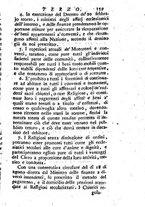 giornale/TO00195922/1809/unico/00000163