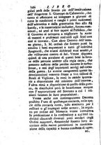 giornale/TO00195922/1809/unico/00000164