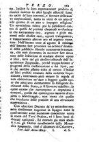 giornale/TO00195922/1809/unico/00000165