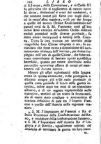 giornale/TO00195922/1809/unico/00000166
