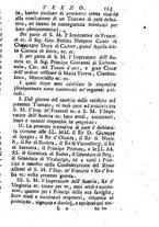 giornale/TO00195922/1809/unico/00000167