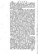giornale/TO00195922/1809/unico/00000168