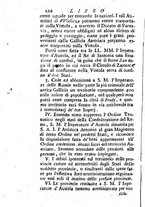 giornale/TO00195922/1809/unico/00000170