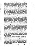 giornale/TO00195922/1809/unico/00000171