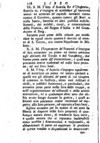 giornale/TO00195922/1809/unico/00000172