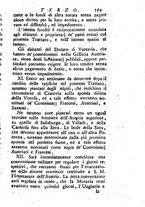 giornale/TO00195922/1809/unico/00000173