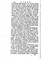 giornale/TO00195922/1809/unico/00000174