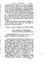 giornale/TO00195922/1809/unico/00000175