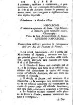 giornale/TO00195922/1809/unico/00000176