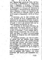 giornale/TO00195922/1809/unico/00000178