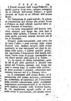 giornale/TO00195922/1809/unico/00000179