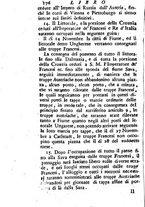 giornale/TO00195922/1809/unico/00000180