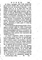 giornale/TO00195922/1809/unico/00000181