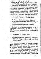 giornale/TO00195922/1809/unico/00000182