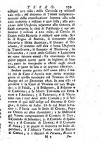 giornale/TO00195922/1809/unico/00000183