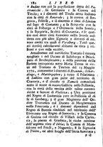 giornale/TO00195922/1809/unico/00000184