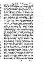 giornale/TO00195922/1809/unico/00000185