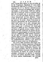 giornale/TO00195922/1809/unico/00000186