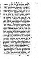 giornale/TO00195922/1809/unico/00000187