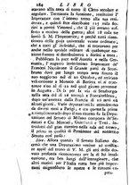 giornale/TO00195922/1809/unico/00000188