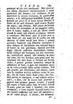 giornale/TO00195922/1809/unico/00000189