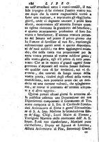 giornale/TO00195922/1809/unico/00000190