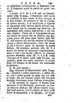 giornale/TO00195922/1809/unico/00000191