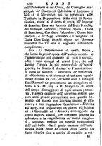 giornale/TO00195922/1809/unico/00000192