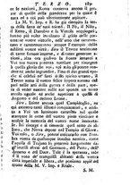 giornale/TO00195922/1809/unico/00000193