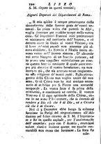 giornale/TO00195922/1809/unico/00000194