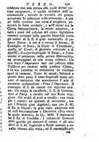 giornale/TO00195922/1809/unico/00000195