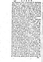 giornale/TO00195922/1809/unico/00000196