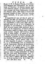 giornale/TO00195922/1809/unico/00000197