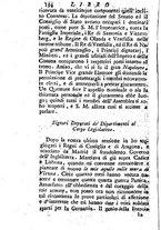 giornale/TO00195922/1809/unico/00000198