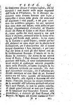giornale/TO00195922/1809/unico/00000199