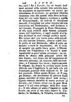 giornale/TO00195922/1809/unico/00000200