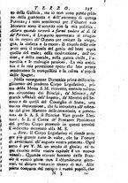 giornale/TO00195922/1809/unico/00000201